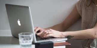 Déclaration auto-entrepreneur pour Rédacteur Web Freelance