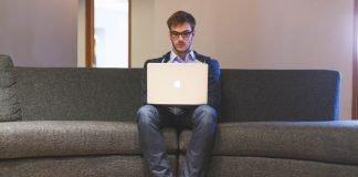 Evolutions 2011 du régime autoentrepreneur pour le rédacteur web freelance
