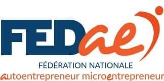 La Fédération des auto-entrepreneurs - FEDAE