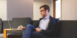 Pourquoi devenir rédacteur web sous le régime auto-entrepreneur ?