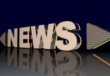 Rédiger un communiqué de presse pour le Web