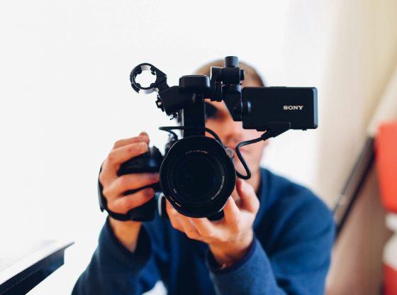 Autoentrepreneurs : gagnez 5000 euros en réalisant une vidéo