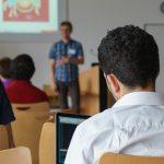 La CFP (Contribution à la Formation Professionnelle) de l'autoentrepreneur