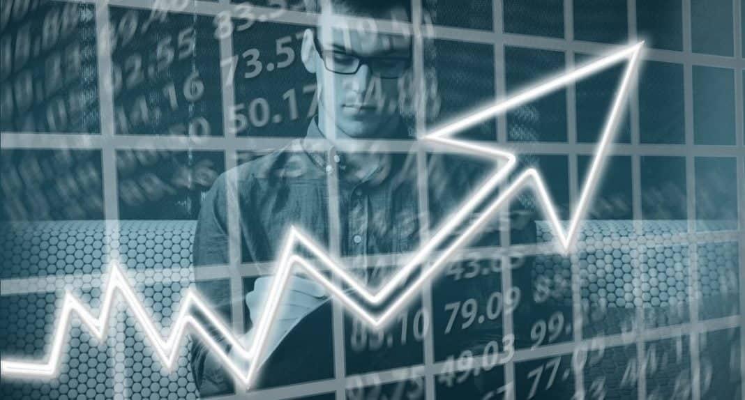 Le dépassement du chiffre d'affaires de l'autoentrepreneur