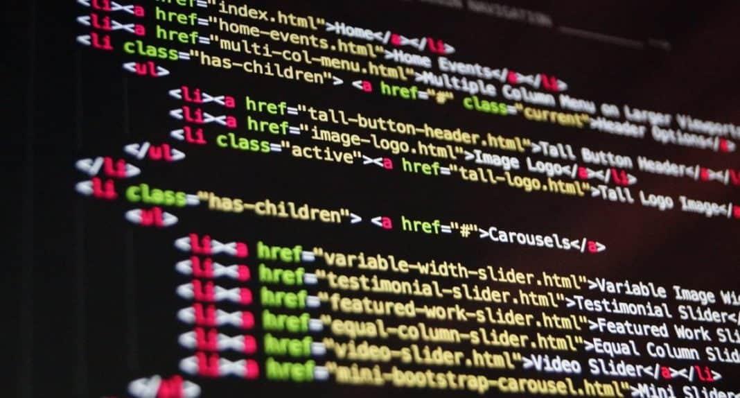 Les listes à puces en Rédaction Web