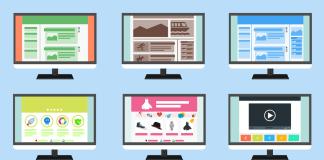 Optimiser la structure d'une page web