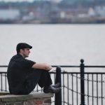 Autoentrepreneur : 24 mois sans chiffre d'affaires, et après ?