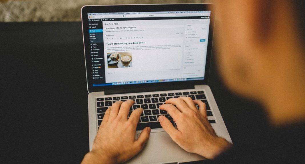 Conseils pour créer un blog rédacteur web freelance