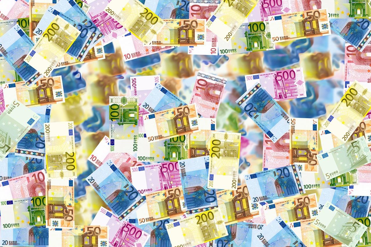 Revenu fiscal de référence et prélèvement libératoire de l'impôt sur le revenu