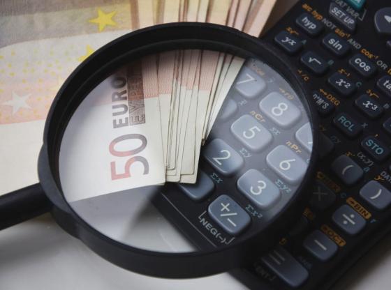 Autoentrepreneurs : comment fixer vos prix ?
