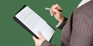 Amendement Courson sur le contrôle de la gestion des auto-entrepreneurs rejeté par l'Assemblée Nationale