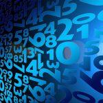 Établir ses tarifs de Rédacteur Web Freelance