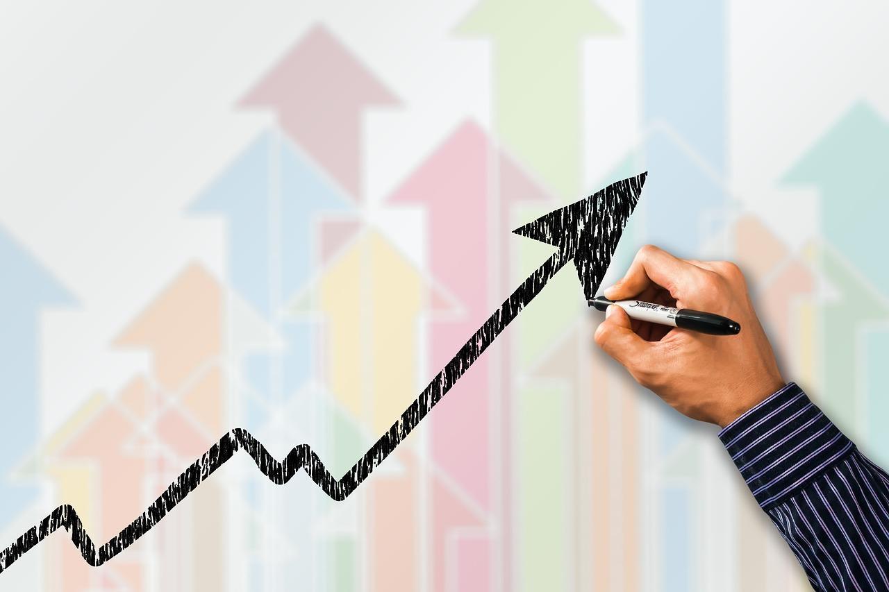Rédacteur freelance : hausse de la demande de 157% en 2016