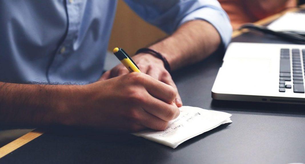 5 conseils pour une rédaction d'articles rapide et efficace
