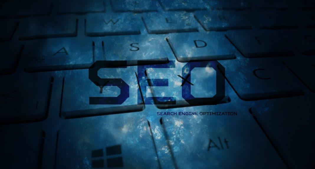 Guide Rédacteur Web : les principales composantes du SEO
