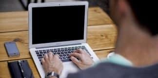 Rédacteur web freelance : l'autoentreprise en 2017