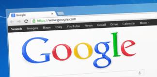 Google : la première position génère 33% de clics