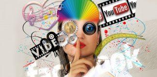 Guide Rédacteur Web : 5 types de contenus optimisés