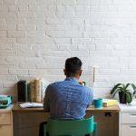 Guide Rédacteur Web : 4 façons d'améliorer sa rédaction SEO