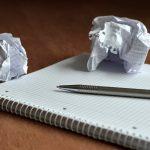 10 fautes de français que vous ne ferez plus dans vos rédactionnels