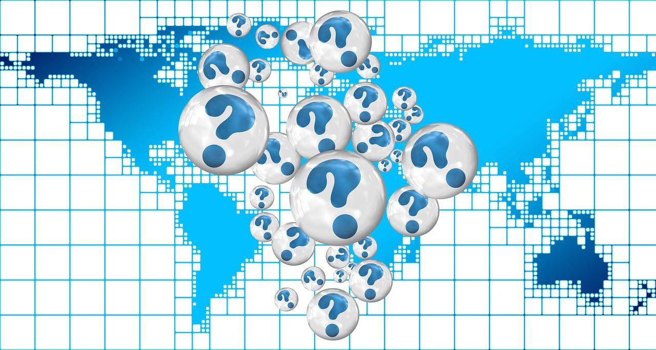 Conseils pour la traduction d'un site web