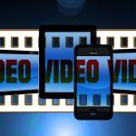 Quel contenu vidéo pour améliorer vos ventes ecommerce ?