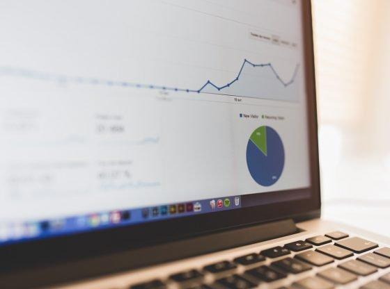 Promotion de blog : SEO ou médias sociaux ?