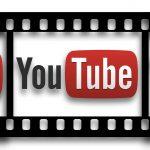La promotion vidéo sur Youtube