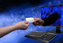 Rédacteur Web : les cartes de visite sont fondamentales