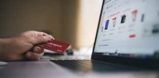Rédaction e-commerce : comment améliorer les ventes et l'engagement