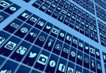 Quelles stratégies Social Media pour 2017 ?