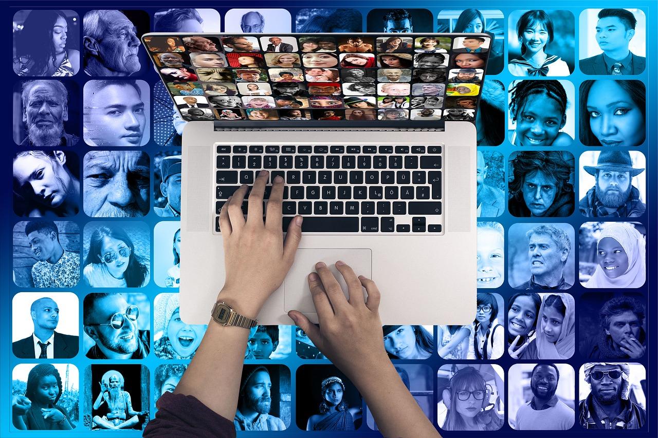 Le contenu utilisateur est-il bon ou mauvais pour votre référencement ?