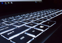 Pourquoi faire carrière dans la rédaction web ?