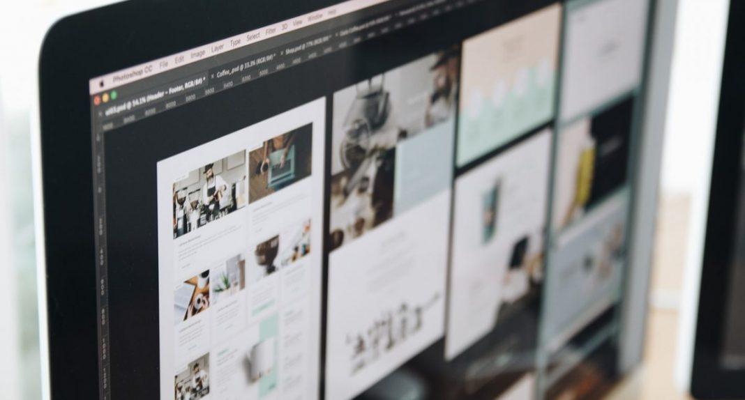 Comment produire un bon contenu éditorial ?