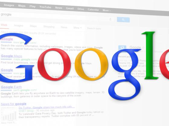 Combien de temps faut-il pour se classer dans le Top10 Google ?