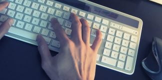5 erreurs fréquentes en rédaction web