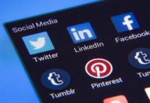 Comment optimiser mon contenu pour chaque réseau social ?