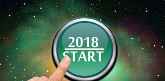 Autoentreprise : nouveautés et actualités 2018