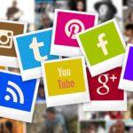 6 astuces pour inciter les gens à lire votre contenu
