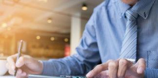 https://www.redacteur-web-freelance.com/autoentreprise-et-tva-tout-savoir-sur-la-tva-pour-autoentrepreneurs/