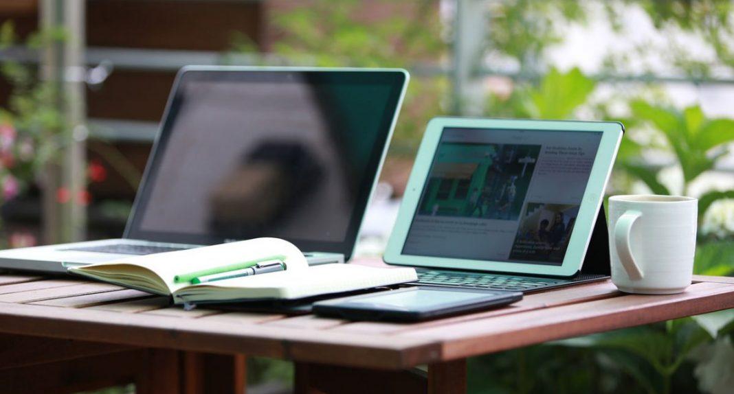 Rédaction Web freelance : quels tarifs appliquer en 2019 ?