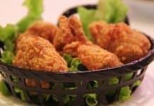Quels sont les pires aliments pour la santé intestinale ?