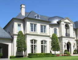 Agences immobilières : 5 raisons d'avoir une page pro Facebook