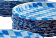 Papier ou plastique : quel choix pour l'environnement ?
