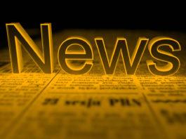 Guide Rédaction : comment rédiger un communiqué de presse ?