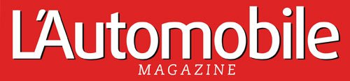 Rédacteur pour l'Automobile Magazine