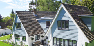 6 façons simples de rendre votre maison plus écologique et saine