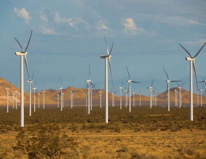 The Climate Pledge : Amazon s'engage pour zéro émission de carbone d'ici 2040