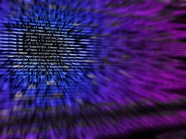 Codes HTML des caractères spéciaux : lettres accentuées et grecques, symboles et devises