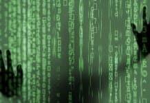 Codes HTML des symboles et autres caractères spéciaux